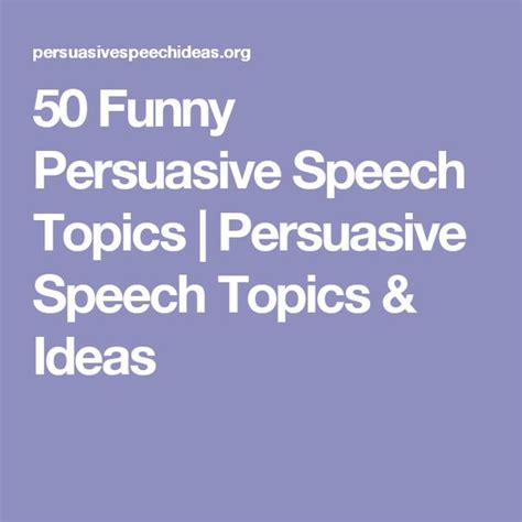 Cool Persuasive Essay Topics by Interesting Persuasive Essay Topics For College Students