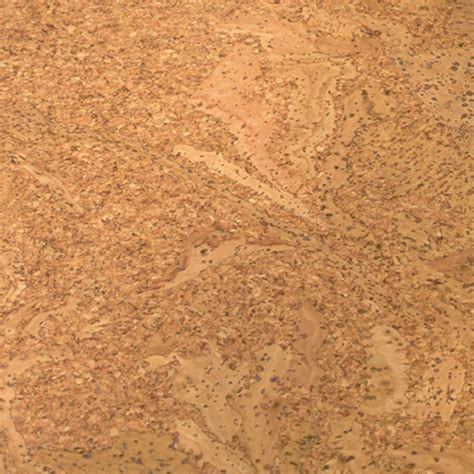 Cork Flooring Lowes by Cork Flooring Lowes 28 Images Laminate Flooring