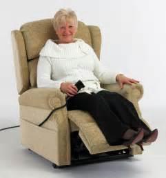 Used Sofa Set Online Buying Furniture For Elderly