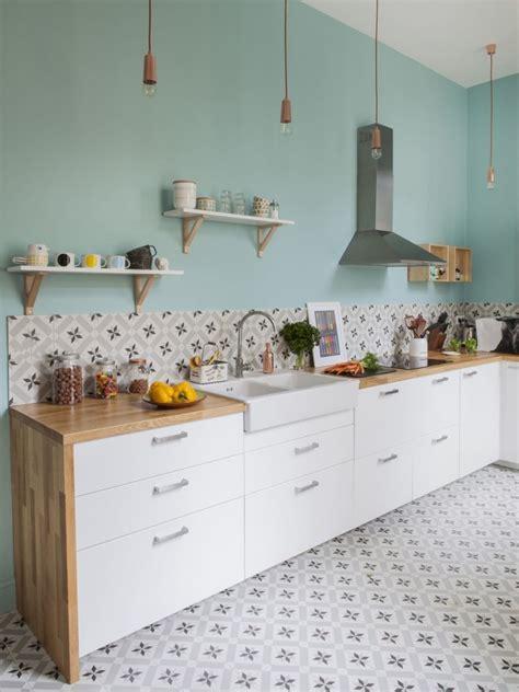 azulejo na cozinha o que 233 melhor azulejo ou pintura para as paredes da