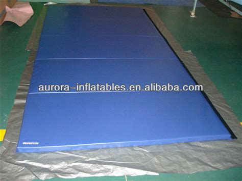 Olympic Mats by Olympics Gymnastics Mats Cheap On Sales View