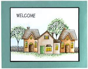 welcome stampendousblog wordpress com