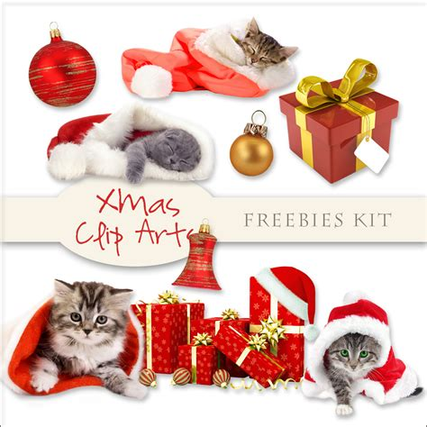 ineed files collection merry christmas xmas clip art