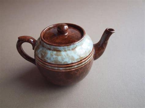 See Tea Pot Light Brown 138 best price kensington teapot images on tea