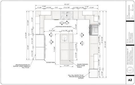 sketchup kitchen layout sketchup to layout by matt donley book review