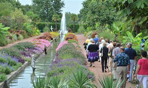Botanical Gardens Admission Botanical Garden Admission Daniel Stowe Botanical Garden