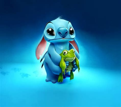 cartoon wallpaper zedge download stich wallpapers to your cell phone cartoon