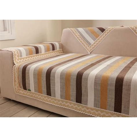 upholstery for sofa in india sofa fabric india centennium vinkler upholstery fabric