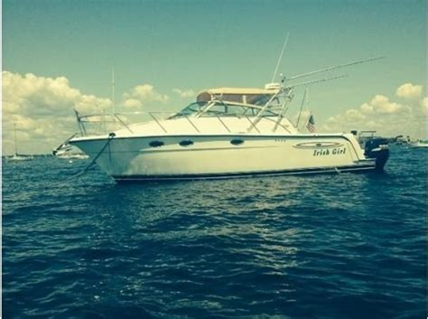 catamaran ocean cruiser catamaran cruisers new and used boats for sale
