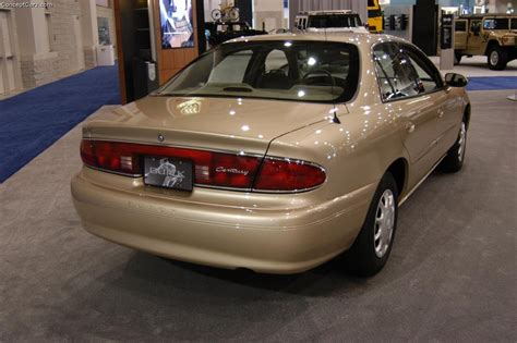 2004 buick century parts 2004 buick century partsopen
