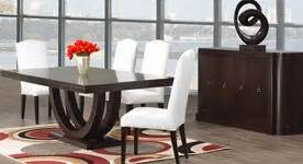lloyds mennonite furniture gallery solid wood mennonite