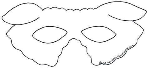 free printable sheep mask template sheep mask template www pixshark com images galleries
