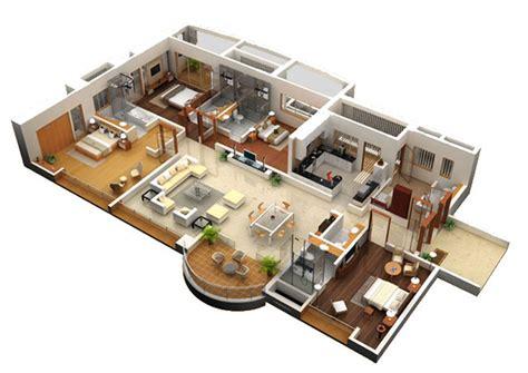 spazi interni organizzare gli spazi interni nuove idee di casa