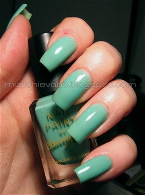 mint colored nail specs price release date redesign