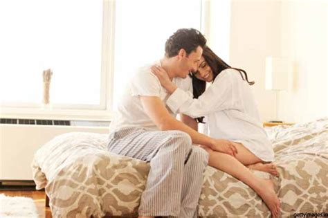 how to get a woman in bed what women want in bed sex relationships