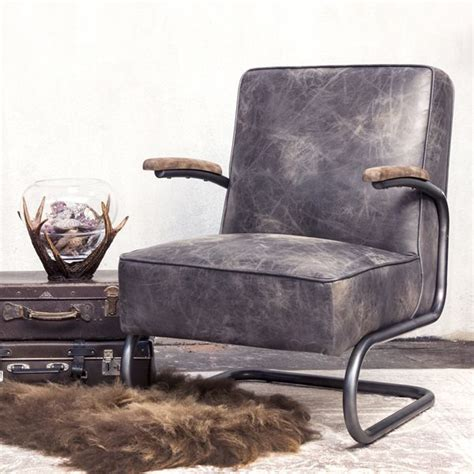 wohnzimmer sessel vintage 25 best ideas about vintage sessel on