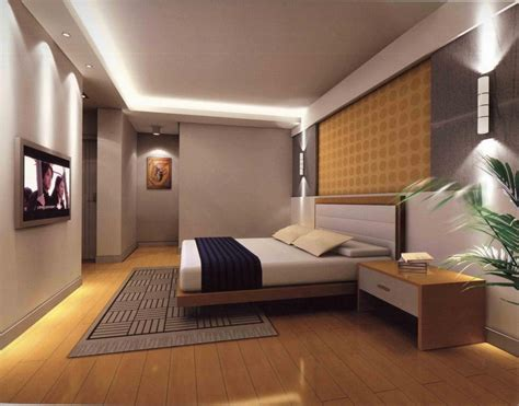 how to feng shui a bedroom how to feng shui bedroom bedroom at real estate