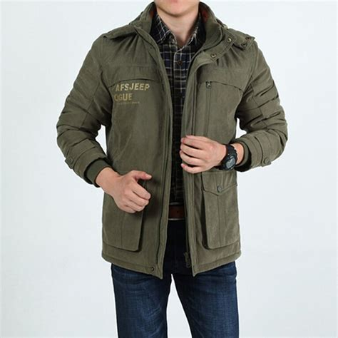 2015 and autumn mens jacket mens fashion jacket