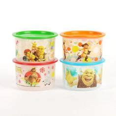 Tupperware Carry All Bowl New Berkualitas tupperware indonesia jell o set nama produk jell o set