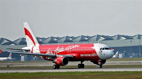 airasia travel airasia offers international fares starting at rs 2 099 on