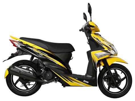 sym bike jet power jet power prices color specs loan calculation