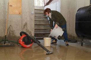 basement cleaning tips project advise tips waterproof