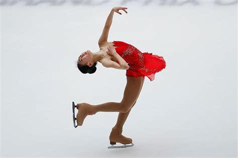 figure pictures figure skating isu