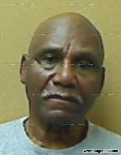 Harnett County Arrest Records Thurston Frink Mugshot Thurston Frink Arrest Harnett County Nc