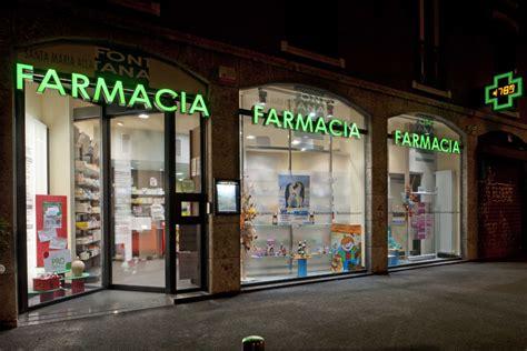 uffici postali aperti pomeriggio roma farmacia aperta domenica