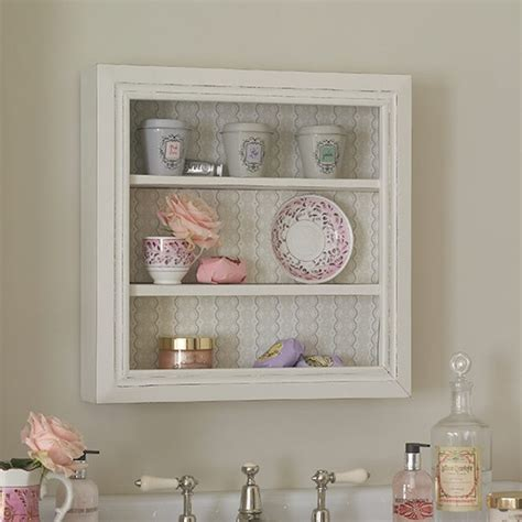 small scale bathroom display cabinet small bathroom