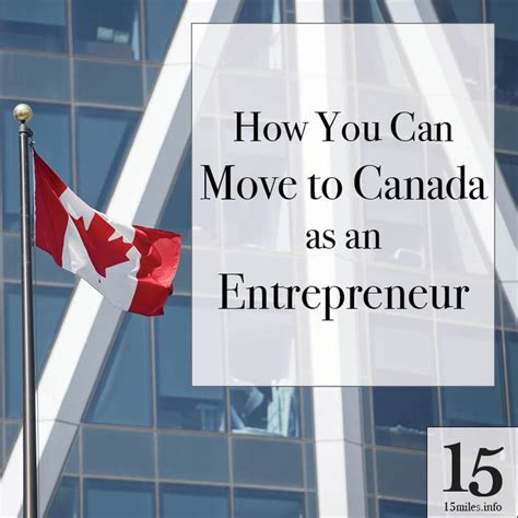 Can You Move To Canada If You A Criminal Record 17 Best Images About How To Move To Canada On Canada Data Modeling And