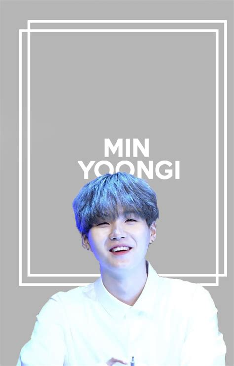 wallpaper bts pastel min yoongi image 4454821 by bobbym on favim com