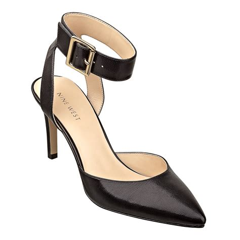 nine west shoes for nine west shoes gt all pumps gt callen pointy toe