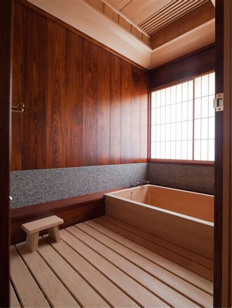 japan bathroom houzz japanese bath design ideas remodel pictures