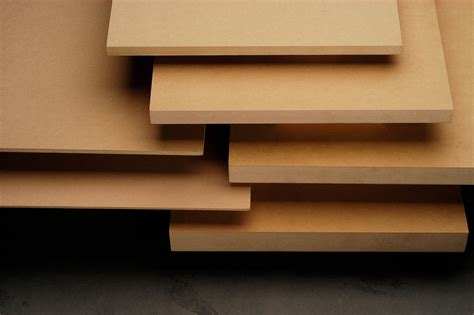 mdf vs hdf the difference 綷 劦 綷 mdf mdf