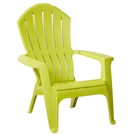 plastic lawn chairs patio plastic adirondack chairs home depot for simple