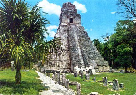 imagenes de maya mishalska violetas cultura maya parte 8 arquitectura