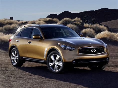 infiniti jeep 2011 infiniti fx35 price photos reviews features
