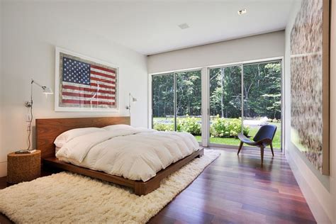 American Bedroom Accessories by 15 American Flags Symbolizing One Of Interior Design S