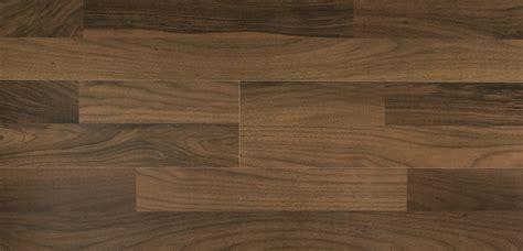 wood tile texture crowdbuild for