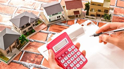 4 signs your real estate comps are fooling you about your