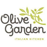 olive garden application apply