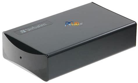 nas external hard drive verbatim gigabit nas external hard drive 1 tb pclab pl