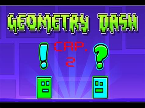 geometry dash full version ios download full download descargar geometry dash para pc full