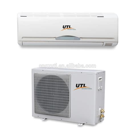 ductless split wall air conditioner mini split air conditioner