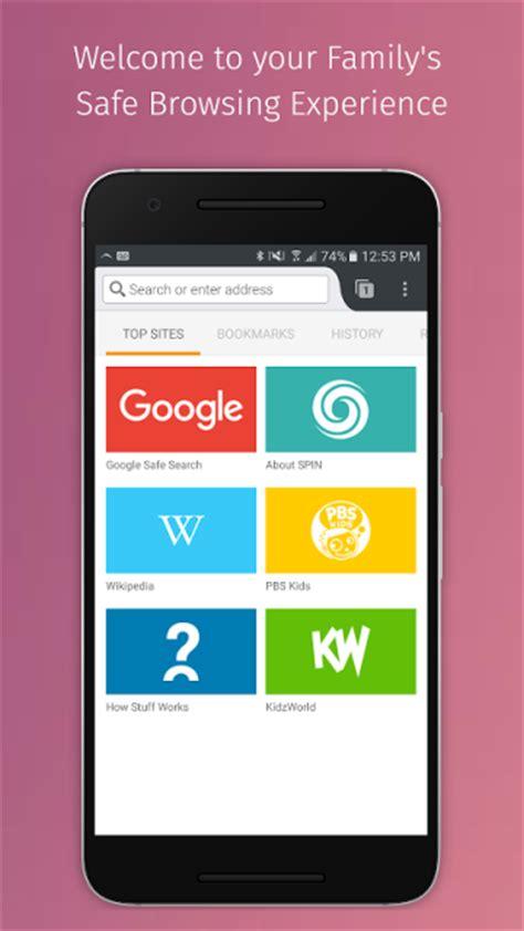 aptoide safe spin safe browser download apk for android aptoide