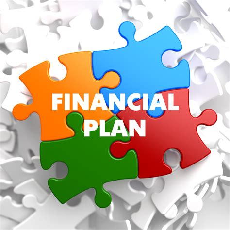 planning pic 7 steps to success our financial planning process