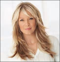 layered shaggy hair pictures long shaggy layered hairstyles for 2013 natural hair care