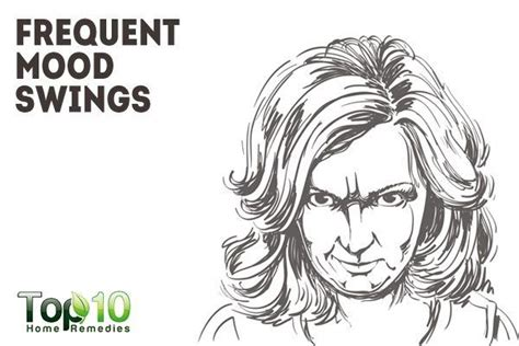 post menopausal mood swings 10 things no one ever tells you about menopause page 2