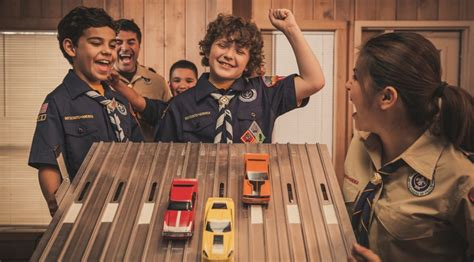 5 Things Cool And by 5 Cool Things You Can Do If You Re A Cub Scout Cubscouts Org
